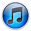 free-ringtones-for-iphone-ringtone