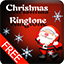 christmas-ringtones