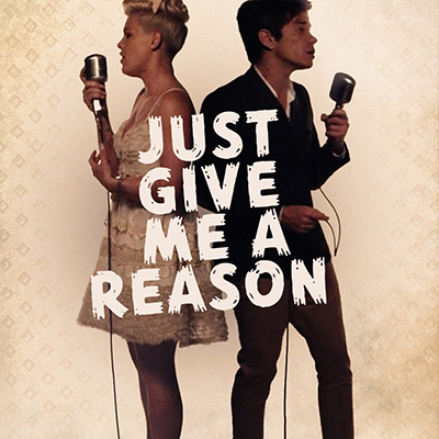 Download Just Give Me A Reason Pink Nate Ruess Ringtone Free For Cell Phone