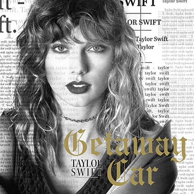 Download getaway car taylor swift ringtone free for cell phone lyrics ringtone getaway car voltagebd Image collections